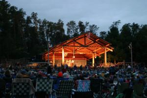 44th Annual Wheatland Music Festival @ Wheatland Music Festival Site | Remus | Michigan | United States
