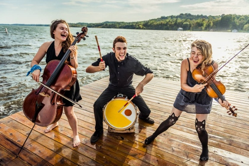 The Accidentals (500x334)