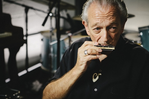 Charlie-Musselwhite (500x333)