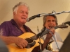 2011-01-013-wheatland-music-part-1