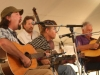 2011-01-019-wheatland-music-part-1