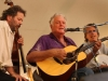 2011-01-023-wheatland-music-part-1