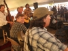 2011-01-026-wheatland-music-part-1