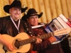 2011-01-032-wheatland-music-part-1