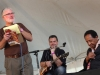 2011-01-055-wheatland-music-part-1
