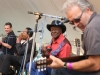 2011-01-082-wheatland-music-part-1