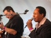 2011-01-087-wheatland-music-part-1