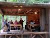 2015-006-373  Wheatland camp  (500x333)