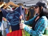 Wheatland Music Festival 2015Arts and Crafts