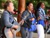 Wheatland Music Festival 2015Samantha Martin and Delta Sugar on Main Stage