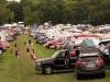 Wheatland Music Festival 2016 Campground scenes