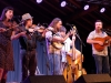 2016-001-360 Wheatland Music Festival Fri