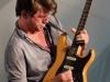 Wheatland Music Festival 2016 Luke Winslow-King on Centennial Stage