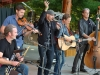 Wheatland Music Festival September 8-10, 2017 Lunasa