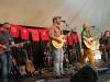 2018-001-119-Wheatland-Festival-Fri-2018