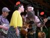 2018-001-146-Wheatland-Festival-Fri-2018