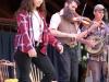2018-001-151-Wheatland-Festival-Fri-2018