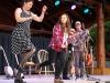 2018-001-155-Wheatland-Festival-Fri-2018