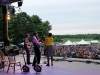 2018-001-158-Wheatland-Festival-Fri-2018