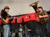 2018-001-164-Wheatland-Festival-Fri-2018