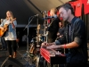2018-001-235-Wheatland-Festival-Fri-2018