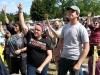 2018-003-185-Wheatland-Festival-Sun-2018