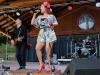 2018-003-187-Wheatland-Festival-Sun-2018