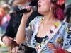 2018-003-200-Wheatland-Festival-Sun-2018