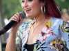 2018-003-201-Wheatland-Festival-Sun-2018