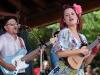 2018-003-214-Wheatland-Festival-Sun-2018