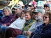 2018-003-255-Wheatland-Festival-Sun-2018