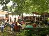 Wheatland Music Organization 2014 FestivalMiddleground activities