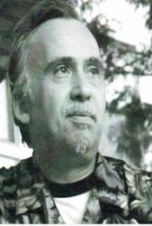 Steve Troyer (169x250)