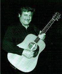 Ted Bailey (209x250)