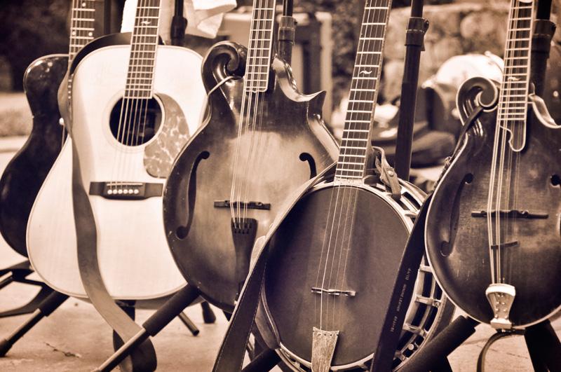 bluegrass-instruments_0