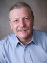 Bruce Gartner