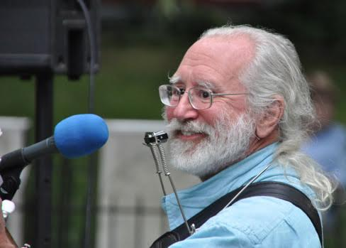 Jim Foerch (488x349)