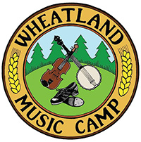 Music-Camp-Logo