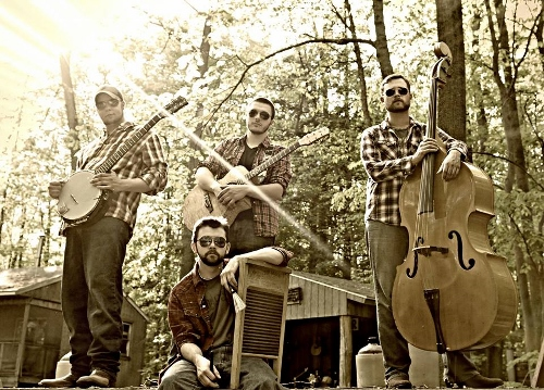 Gasoline Gypsies (500x359)