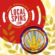 Local Spins previews Wheatland Worldwide 2020