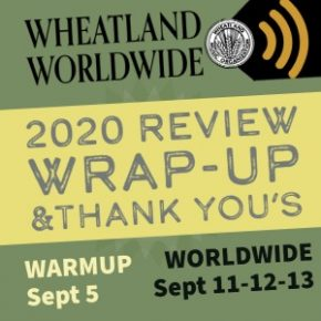 WW2020-Wrapup-b-300