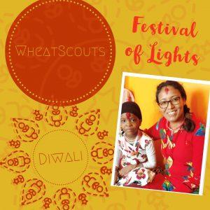 Wheatscouts-2020-11-Diwali