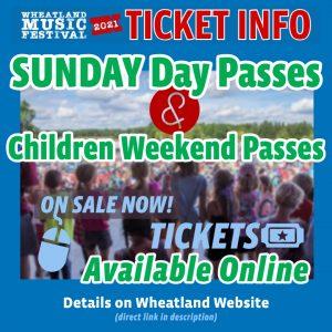 Kid & Sunday Tickets 28aSQ